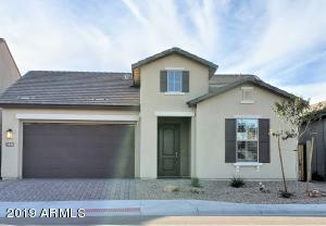 18126 N 65TH Place, Phoenix, AZ 85054