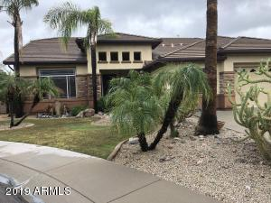 22131 N 79TH Avenue, Peoria, AZ 85383