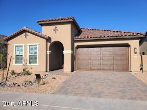 6530 E LIBBY Street, Phoenix, AZ 85054