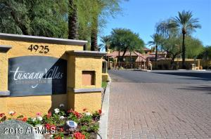 4925 E DESERT COVE Avenue, 344, Scottsdale, AZ 85254