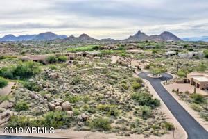 10247 E Troon N Drive, 77, Scottsdale, AZ 85262