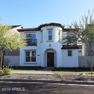 29454 N 123RD Avenue, Peoria, AZ 85383