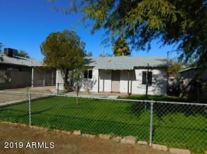 5968 W GARDENIA Avenue, Glendale, AZ 85301