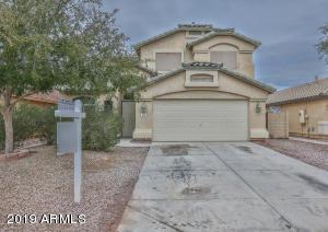 106 W CORRIENTE Court, San Tan Valley, AZ 85143