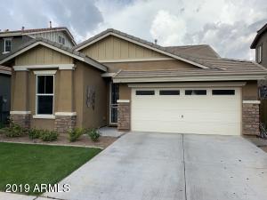 3410 E MESQUITE Street, Gilbert, AZ 85296