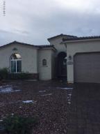 2536 N Lema Drive, Mesa, AZ 85215