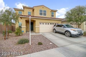 10430 W POMO Street, Tolleson, AZ 85353