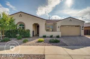 22111 E ESTRELLA Road, Queen Creek, AZ 85142