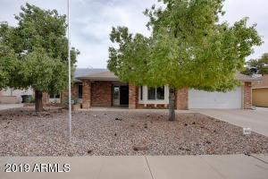 1441 N PARSELL Circle, Mesa, AZ 85203