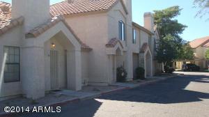 455 S MESA Drive, 167, Mesa, AZ 85210