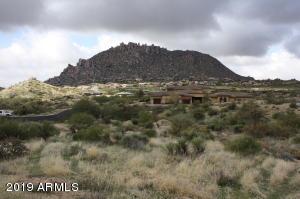11987 E BUCKSKIN Trail, Scottsdale, AZ 85255