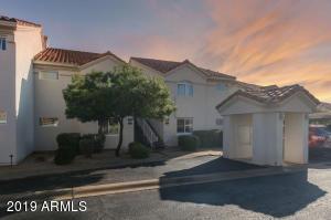 10401 N 52ND Street, 108, Paradise Valley, AZ 85253
