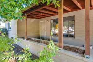 4237 N 35TH Place, Phoenix, AZ 85018