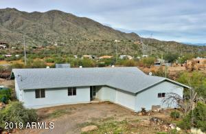 43226 N 3rd Avenue, New River, AZ 85087