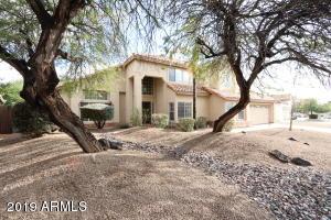 3641 E PARK Avenue, Phoenix, AZ 85044