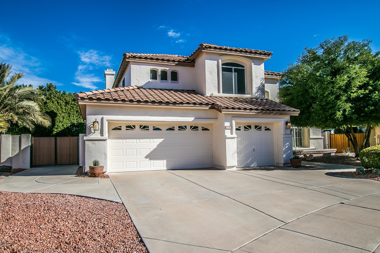 Photo of 14025 S 33rd Way, Phoenix, AZ 85044