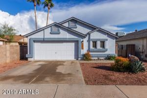 8685 N 108TH Lane, Peoria, AZ 85345