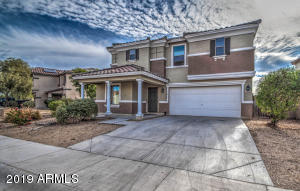 25785 W BURGESS Lane, Buckeye, AZ 85326