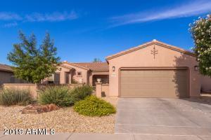 20960 N CANYON WHISPER Drive, Surprise, AZ 85387