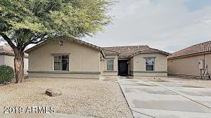 34095 N SLATE CREEK Drive, San Tan Valley, AZ 85143