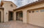 23116 S 201ST Street, Queen Creek, AZ 85142