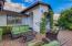 5833 N 70TH Place, Paradise Valley, AZ 85253