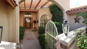 15817 E SUNFLOWER Drive, Fountain Hills, AZ 85268