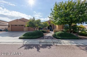 18617 W MARSHALL Avenue, Litchfield Park, AZ 85340