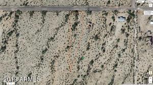 51405 W Pampas Grass Road, 88, Maricopa, AZ 85139