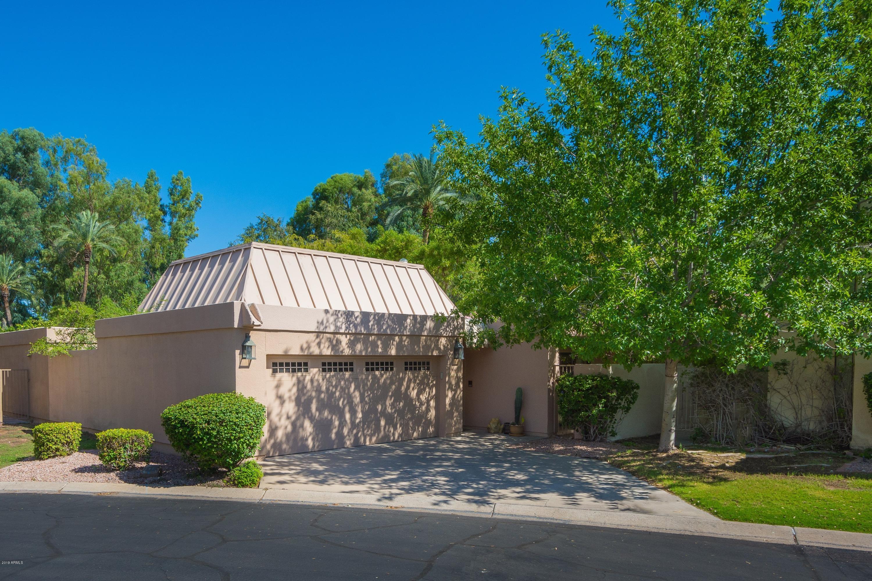 Photo of 5438 N 25TH Street, Phoenix, AZ 85016