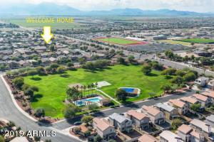11374 W COCOPAH Street, Avondale, AZ 85323