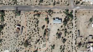 51325 W Pampas Grass Road, -, Maricopa, AZ 85139