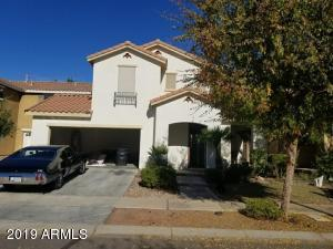 3512 E CARLA VISTA Drive, Gilbert, AZ 85295