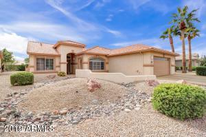 15401 W AMELIA Drive, Goodyear, AZ 85395