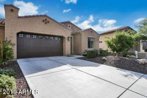 16909 W GRANADA Road, Goodyear, AZ 85395