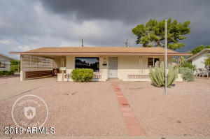 5456 E AKRON Street, Mesa, AZ 85205