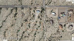 2660 N Ralston Road, -, Maricopa, AZ 85139