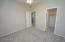 181 W BIRCHWOOD Place, Chandler, AZ 85248