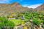 7201 E Sierra Vista Road, Cave Creek, AZ 85331