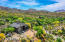 7201 E Sierra Vista Road, Cave Creek, AZ 85331