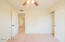4224 W MICHELLE Drive, Glendale, AZ 85308