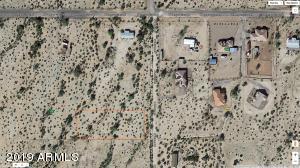 2620 N Ralston Road, -, Maricopa, AZ 85139
