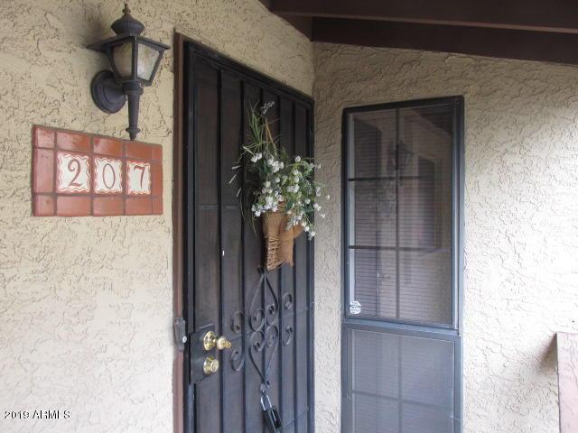 Photo of 8214 N 21ST Drive #A207, Phoenix, AZ 85021