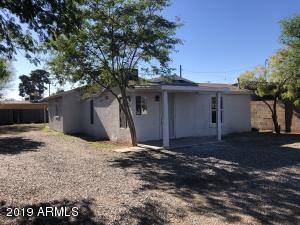 2713 W TAYLOR Street W, Phoenix, AZ 85009
