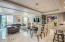 Dining room/ Great room
