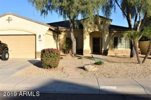 16417 N 170TH Lane, Surprise, AZ 85388