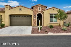 3986 N 164TH Drive, Goodyear, AZ 85395