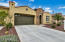 3986 N 164TH Drive, Goodyear, AZ 85395