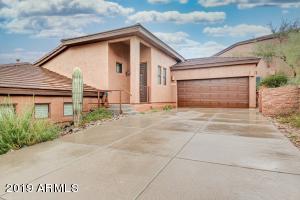 16151 E LINKS Drive E, Fountain Hills, AZ 85268