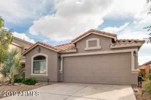 41361 W COLTIN Way, Maricopa, AZ 85138